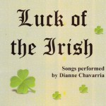 CD-cover-Luck-of-the-Irish-resized
